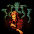 Howard Jones - Dream Into Action (Expanded Edition 2018) CD1
