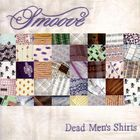 Smoove - Dead Men's Shirts