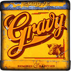 Smoove - Gravy: Remixes & Rarities