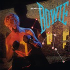David Bowie - Let's Dance (Remastered Version)