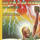 Alpha Blondy - Jerusalem