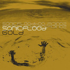 Sonicflood - Gold CD2