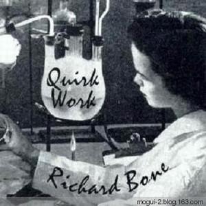 Quirkwork