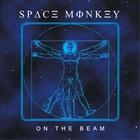 On The Beam (Vinyl)