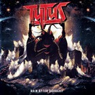 Tytus - Rain After Drought