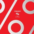 APink - Percent (EP)