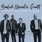 Branford Marsalis Quartet - The Secret Between the Shadow and the Soul