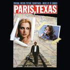 Paris, Texas-Original Motion Picture Soundtrack