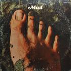 (Mud) (Vinyl)