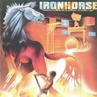 Ironhorse (Remastered 2016)