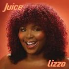 Lizzo - Juice (CDS)