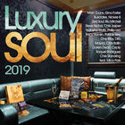 VA - Luxury Soul 2019