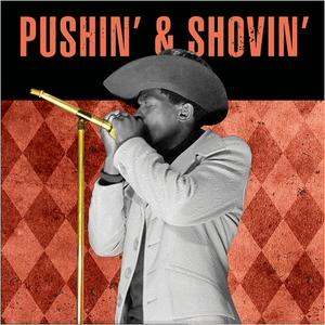 Pushin' & Shovin' (Live)