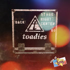 Toadies - Live At Billy Bob's Texas (Deluxe Edition)