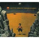 Innovations (Reissued 2008)