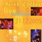 Live Rockpalast 2005