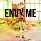 Envy Me (CDS)