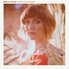 Molly Tuttle - When You're Ready
