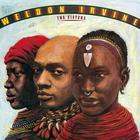 Weldon Irvine - The Sisters (Vinyl)