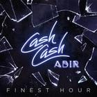 Finest Hour (CDS)