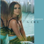 Maren Morris - Girl (CDS)