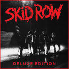 Skid Row - Skid Row (30Th Anniversary Deluxe Edition) CD1