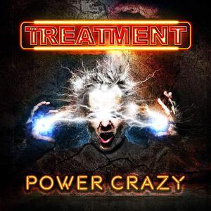 Power Crazy (Japan Edition)