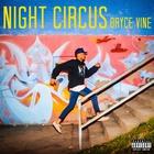Night Circus (EP)