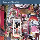 Copyright - Love Story