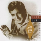 Bobby Darin - As Long As I'm Singing -The Bobby Darin Collection CD2