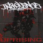 Insolence - Uprising