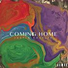 Justin Kauflin - Coming Home