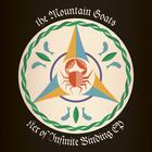 The Mountain Goats - Hex Of Infinite Binding (EP)