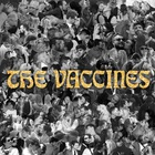 The Vaccines - All My Friends Are Falling In Love (CDS)