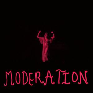 Moderation (CDS)