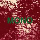 Zero 7 - Mono (CDS)