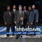 Steve Davis - Correlations