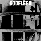 Godflesh - Street Cleaner (Remastered 2018)