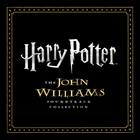 Harry Potter – The John Williams Soundtrack Collection CD3