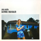 Eastwick / Cold Caller (CDS)