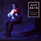 Aly Bain - Lonely Bird