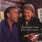 Aly Bain - Another Gem (With Phil Cunningham)