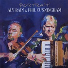 Aly Bain - Portrait (With Phil Cunningham)
