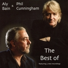 Aly Bain - The Best Of (With Phil Cunningham)