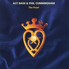 Aly Bain - The Pearl (With Phil Cunningham)