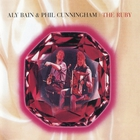 Aly Bain - The Ruby (With Phil Cunningham)