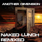 Another Dimension (Naked Lunch Remixed)