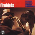 Firebirds (With Sonny Simmons) (Vinyl)