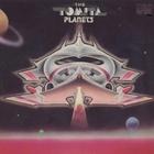 The Planets (Vinyl)