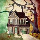 Vicissitude (EP)